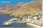 CRETE SFAKIA Carte Neuve - Grèce