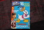 Picsou Magazine N°294  1996 - Picsou Magazine