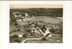 SAINTE TRIE (Périgueux) - Vue Générale Aérienne - Sonstige Gemeinden