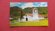 > Costa Rica - Cartago  Church Of Oresi==ref 2024 - Costa Rica