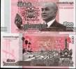 CAMBODIA : 500 Riels Del 2014 (2015) Pick New   FdS UNC - Cambodia