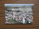 Bouzel ( Puy De Dôme )  Auvergne     Vue Générale Aérienne - Ohne Zuordnung