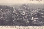 Dolhain - Panorama (Editeur Henri Talmas, 1904) - Limbourg