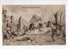 54-2295 Combat Autour De NANCY - Autres Communes