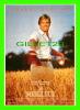 """AFFICHES DE FILM """"LE MEILLEUR""""  ROBERT REDFORD - No E 192, ÉDITIONS F. NUGERON - - Affiches Sur Carte"""