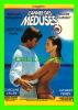 """AFFICHES DE FILM """"L'ANNÉE DES MÉDUSES"""" BERNARD GIRAUDEAU, VALÉRIE KAPRISKY - No E 184, ÉDITIONS F. NUGERON - - Affiches Sur Carte"""