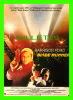 """AFFICHES DE FILM """"BLADE RUNNER""""  HARRISON FORD - No E 135, ÉDITIONS F. NUGERON - - Affiches Sur Carte"""