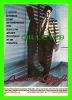 """AFFICHES DE FILM """"AMERICAN GOGOLO"""" RICHARD GERE - No E 87, ÉDITIONS F. NUGERON - - Affiches Sur Carte"""