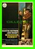 """AFFICHES DE FILM """"MACADAM COWBOY"""" DUSTIN HOFFMAN, JON VOIGHT - No E 81, ÉDITIONS F. NUGERON - - Affiches Sur Carte"""