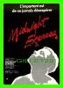 """AFFICHES DE FILM """"MIDNIGHT EXPRESS"""" - No E 69 ÉDITIONS F. NUGERON - - Affiches Sur Carte"""