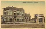 Sint Katelijne- Waver: Elzestraat: Jongensschool - Sint-Katelijne-Waver