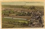 Sint Katelijne- Waver: Elzestraat: Panorama - Sint-Katelijne-Waver