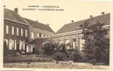 Sint Katelijne- Waver: Elzestraat: Klooster - Huishoudklas - Sint-Katelijne-Waver
