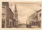 Sint Katelijne- Waver: Elzestraat: Gemeenteplaats - Sint-Katelijne-Waver