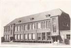 Sint Katelijne- Waver: Elzestraat: School - Sint-Katelijne-Waver