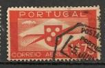 Timbres - Portugal - Aereo - 1.75 E. - - Poste Aérienne
