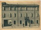 ITALIE ITALIA BONDENO Ristorante TASSI - Ferrara