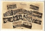 .SUISSE GENEVE 1937 - GE Genève