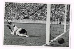OLYMPIA 1936 - Band II . Das Erste Tor Italiens Im Spiel Gegen Norwegen.  ITALIA- NORGE - Sports