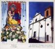 Santino - Statua Di S.giuseppe - San Martino In Pensilis - Images Religieuses