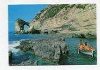 GREECE - AK 245329 Paxos - Grèce