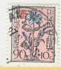 BELGIUM   B 470    (o)   PLANTS - Belgium