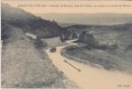 CIRCUIT DE LYON 1924 - Non Classés