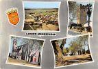 11-LAURE MINERVOIS-N°274-D/0229 - Sonstige Gemeinden