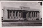 62-----BETHUNE--- Le Palais De Justice---voir 2 Scans - Bethune
