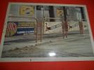 B649 Foto Pubblicita´ Cibra Torino Pepsi Cola Cm8,5x12,5 - Sin Clasificación