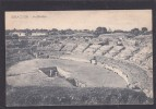 Postcard Of Anfiteatro, Siracusa,Sicily, Italy,S35. - Siracusa