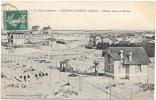 Lacanau-Océan NA1: Chalets Dans Les Dunes 1911 - France
