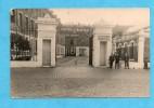 C´est Une Photo, Mais Pas Une CPA, Cambrai  ( Nord ). - Caserne Mortier Centre De Section N°2. - Cambrai