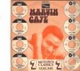45T MARVIN GAYE - Vinyles