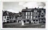 27 PONT-AUDEMER ++ Place De Verdun ++ - Pont Audemer