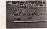 Lesconil La Flotille De Chalutiers - Lesconil