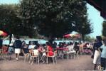 [58] Nièvre> Decize Bar Terrasse Du Stade Nautique - Decize