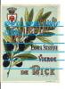 étiquettes : MOYENNE étiquette De Bouteille De HUILE D´OLIVE VIERGE DE NICE 06 Blason EXTRA Illustration Olivier - Fruits & Vegetables