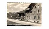 Autriche  - Zürs Hotel ALpenrose  10836 - Zürs