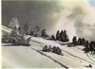 SOS - Kinderdorf Innsbruck Landidylle In Den Alpen Ca1960 - Ansichtskarten