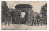 58 NIEVRE - NEVERS Porte De Paris - Nevers