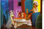 DISNEY - 3D - Disney