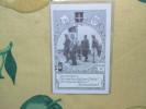 PRESTITO NAZIONALE Rendita Consolidata5% Doamndatevi Che Cosa Fece EGLI Per L'italia - Illustratori & Fotografie