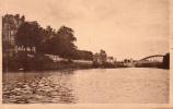 "TRILBARDOU ""Le Château"" - Andere Gemeenten"