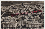 MAROC - RABAT - L' HOTEL BALIMA ET LA TOUR HASSAN - CARTE PHOTO AERIENNE G. DURAND CASABLANCA - Rabat