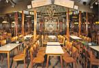 Belgique Corbais Dancing Palace CPM Ae1016017 - Belgique
