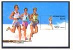 België 1988 -  Blok 64**- POSTFRIS - NEUF SANS CHARNIERES - MNH - POSTFRISCH - Libretti 1962-....