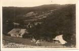 1924 - Sumava,Klatovy, Osada Donnerwinkel Pod Ostrym, Gute Zustand, 2 Scan - Czech Republic