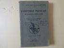L'Uniforme Français De Louvois à Nos Jours   N° 26 Avec Eau Forte De L'auteur  1937 - Livres
