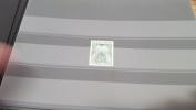 LOT 279801 TIMBRE DE FRANCE NEUF*  N�94 VALEUR 60 EUROS